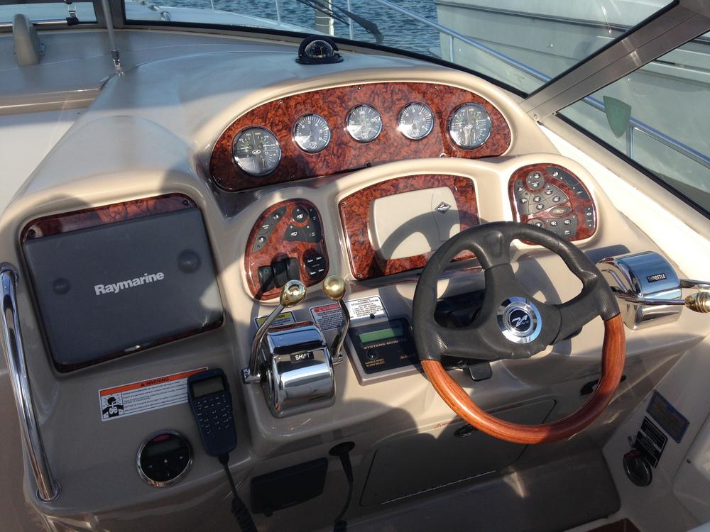 coast-yacht-charter-searay-340-sundancer-3.jpg