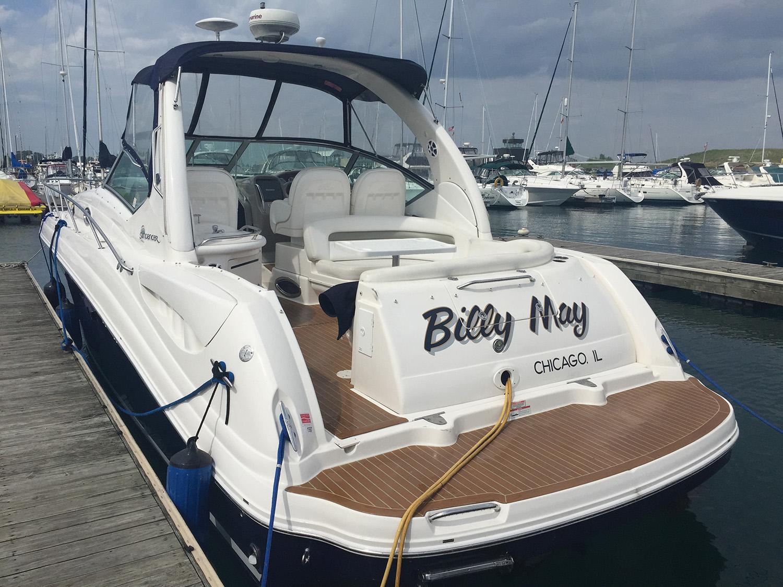 coast-yacht-charter-searay-340-sundancer-6.jpg