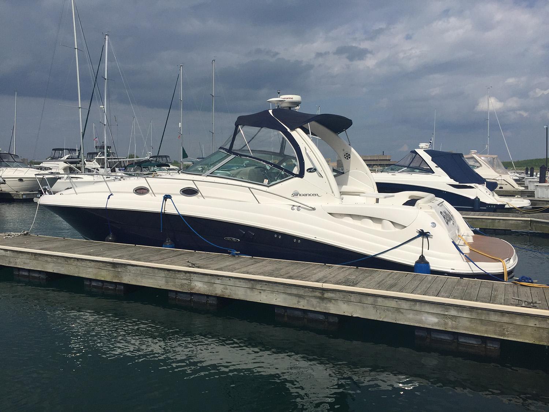 coast-yacht-charter-searay-340-sundancer-7.jpg