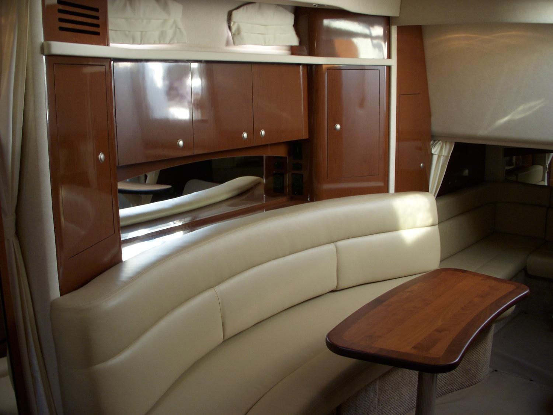coast-yacht-charter-searay-340-sundancer-10.jpg