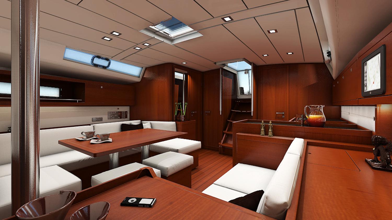 coast-yacht-charter-beneteau-oceanis-45-3.jpg