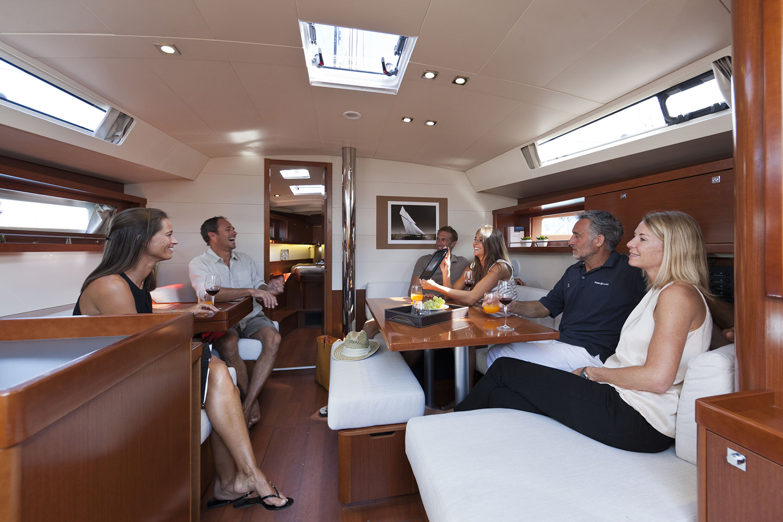 coast-yacht-charter-beneteau-oceanis-45-7.jpg