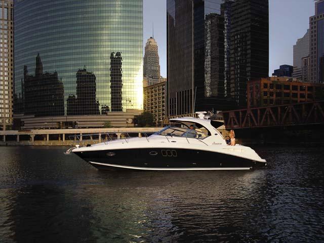 coast-yacht-charter-searay-380-sundancer-9.jpg