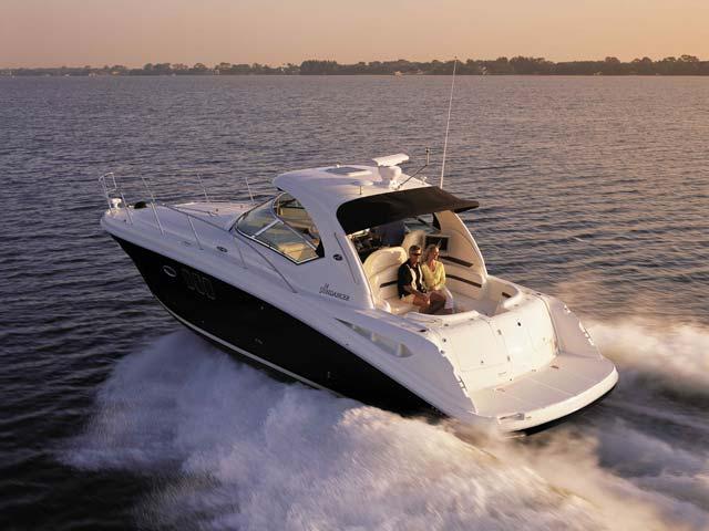 coast-yacht-charter-searay-380-sundancer-8.jpg