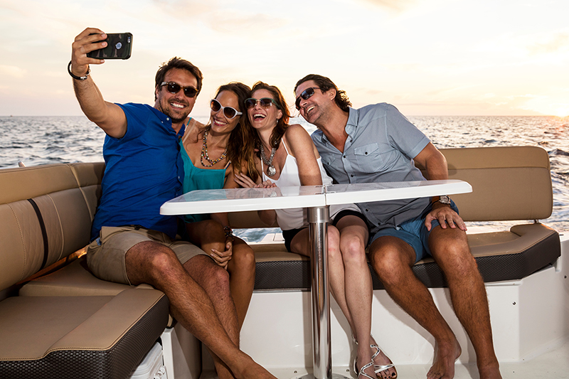 coast-yacht-charter-membership-fractional-lease-share-boat-club-2.jpg