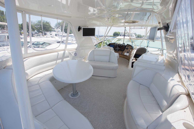 carver-570-coast-yacht-charter-2.jpg