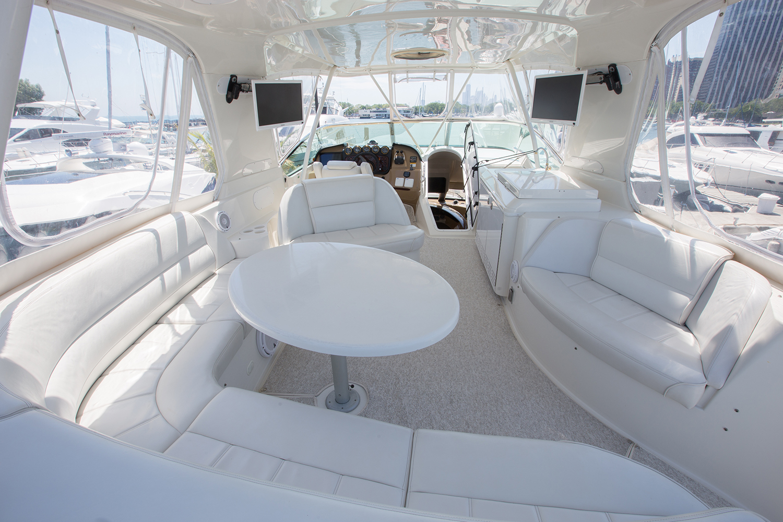 carver-570-coast-yacht-charter-1.jpg