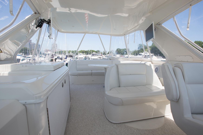 carver-570-coast-yacht-charter-4.jpg