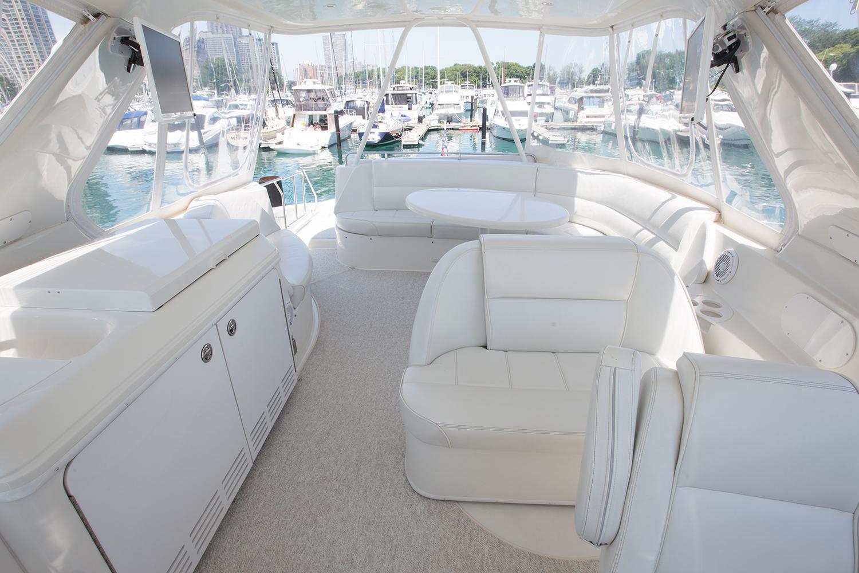 carver-570-coast-yacht-charter-3.jpg