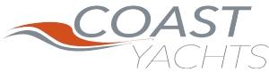COAST-yachts-logo.jpg