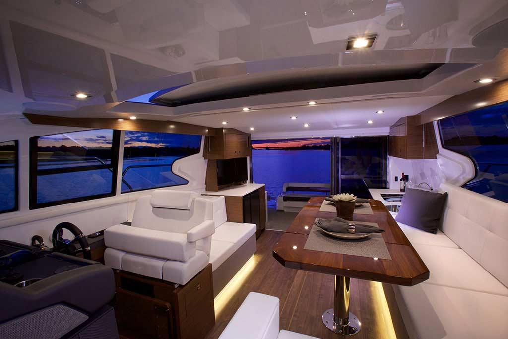 Coast-Yachts-Cruisers-Cantius-46-yacht-charter16.jpg
