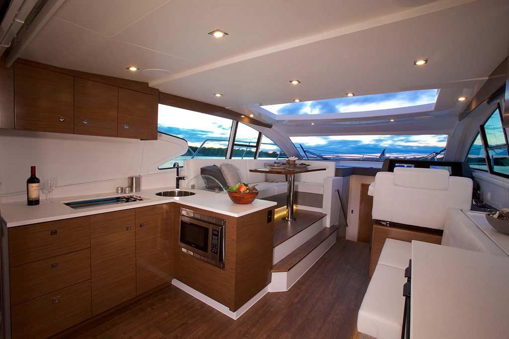 Coast-Yachts-Cruisers-Cantius-46-yacht-charter17.jpg