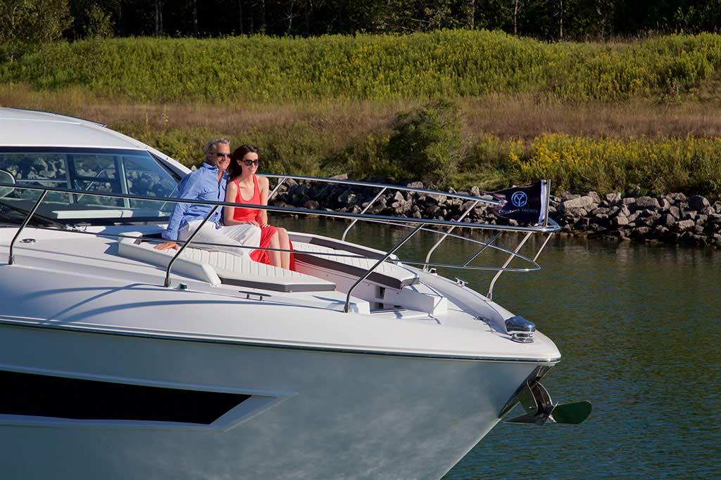 Coast-Yachts-Cruisers-Cantius-46-yacht-charter01.jpg