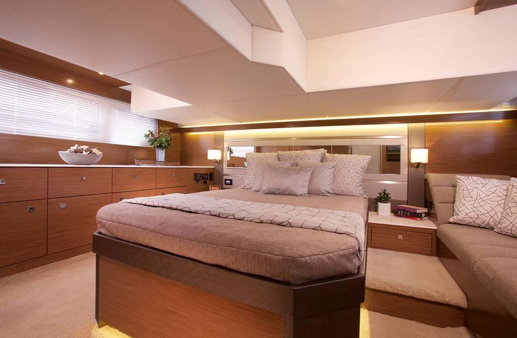 Coast-Yachts-Cruisers-Cantius-46-yacht-charter14.jpg
