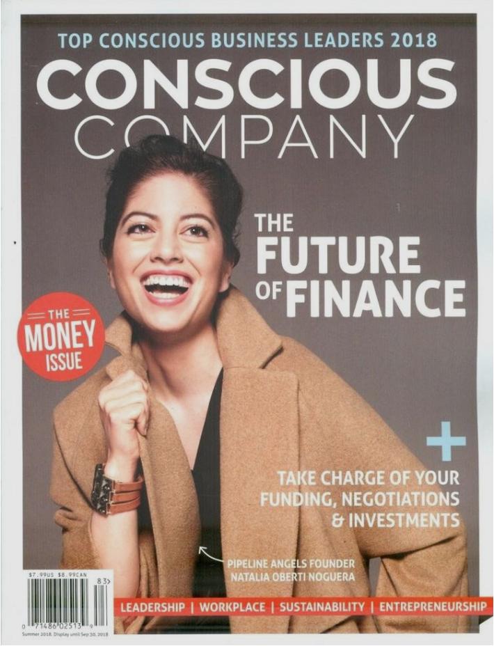 Conscious-Company.png