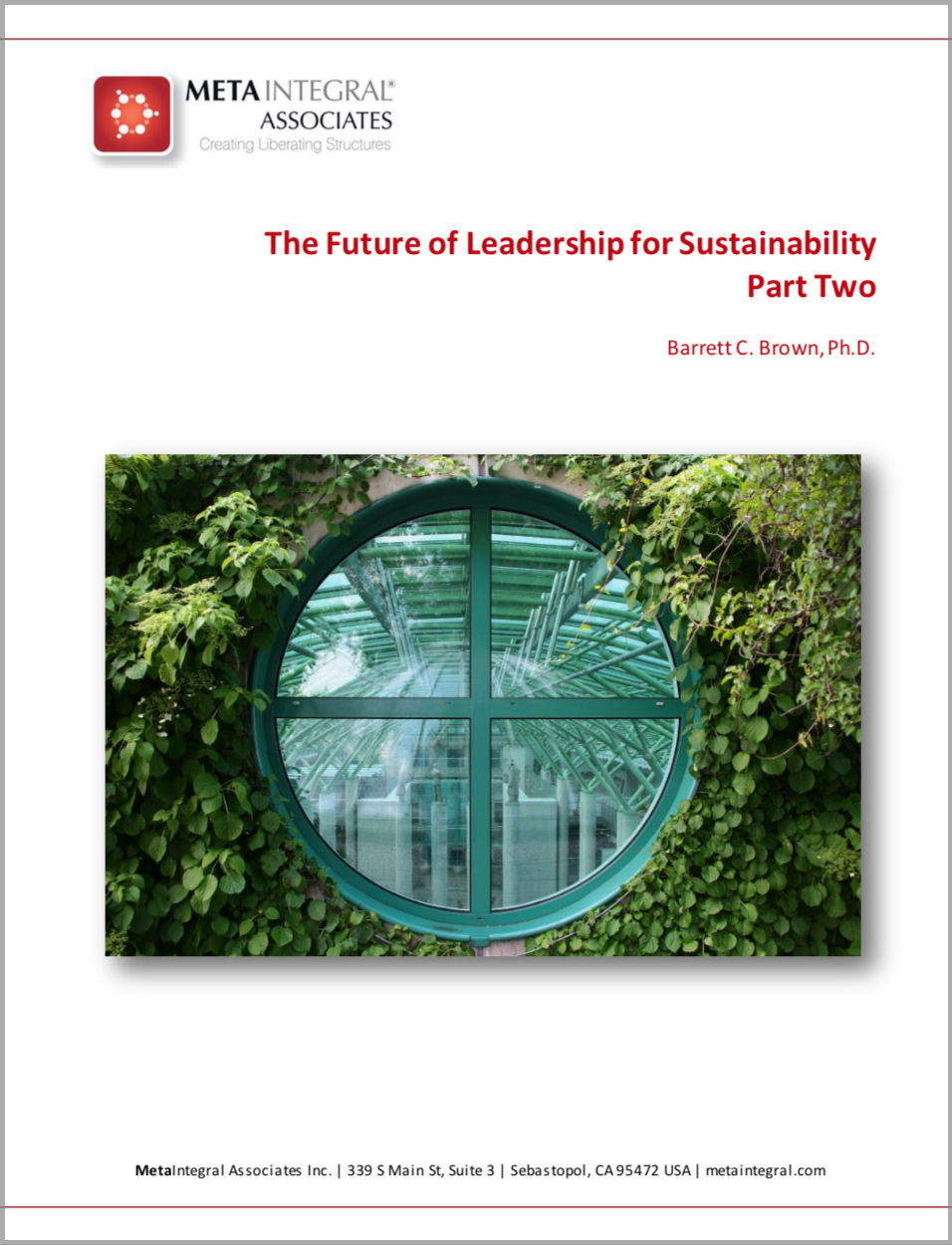 article-sustainability-pt2.jpg