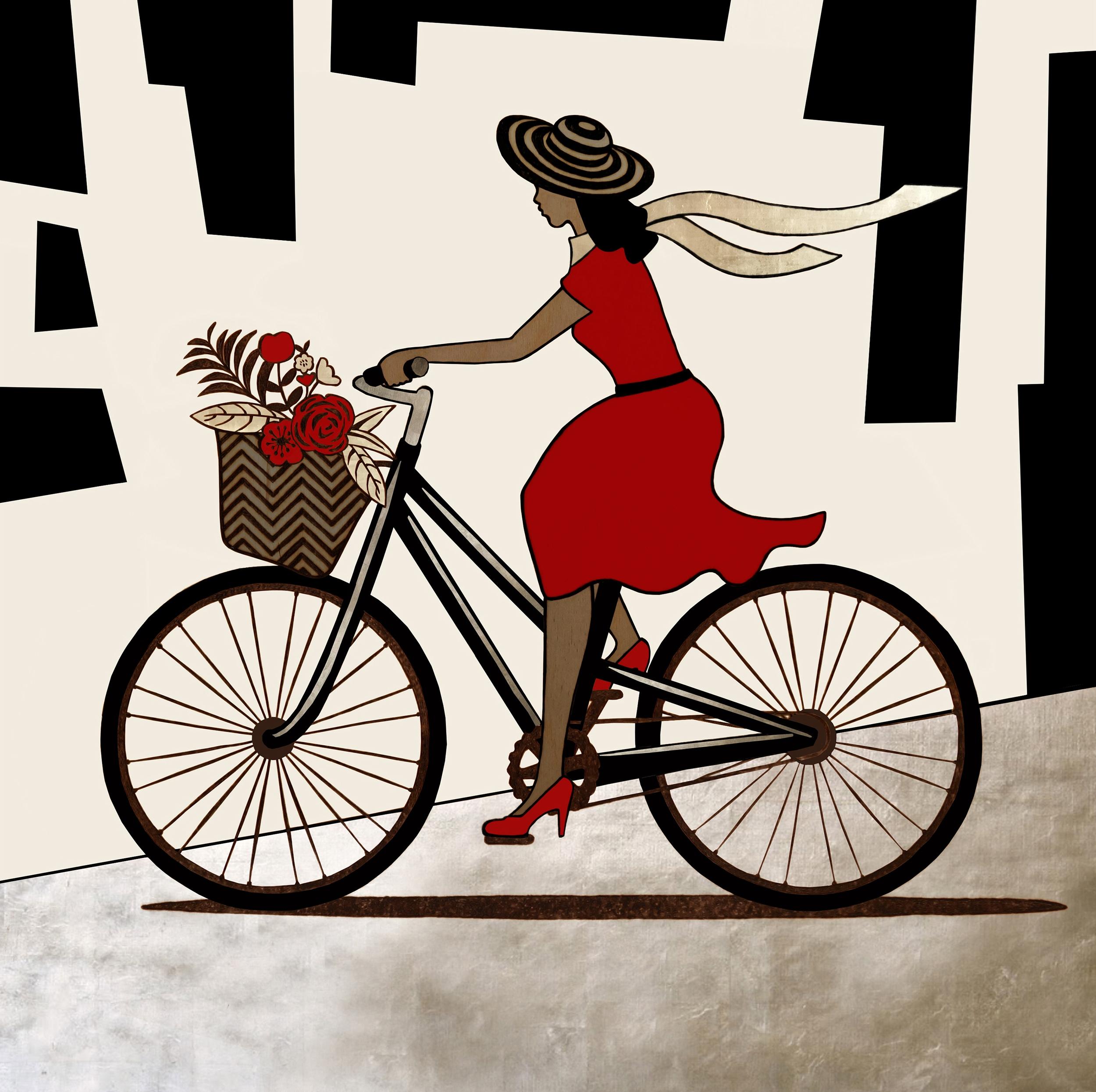 Samanta_Tello_Fancy_Women_on_Bikes_scarf.jpg