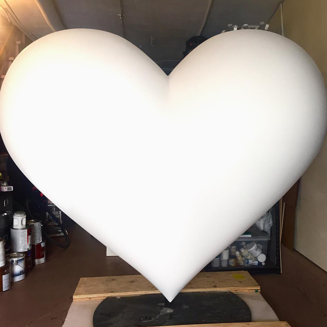 Heart_Progress_1.jpg