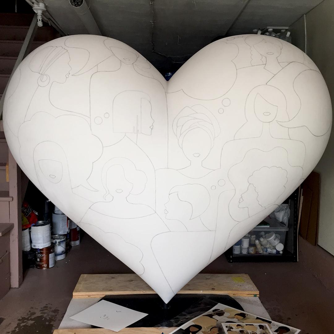 Heart_Progress_2.jpg