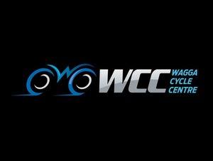 Wagga-Cycle-Centre_Final__CV_22072015.jpeg