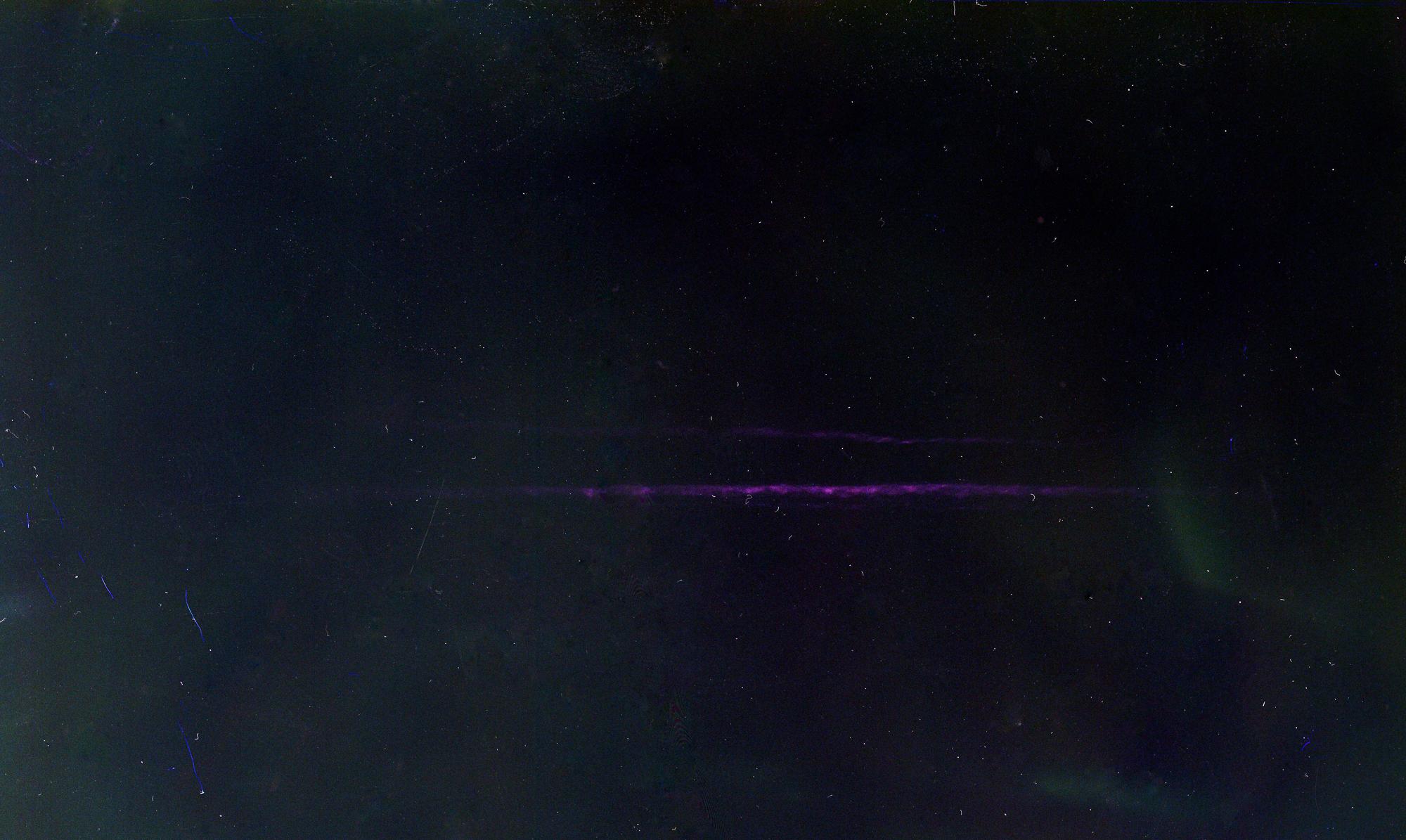 newpacific-3.jpg