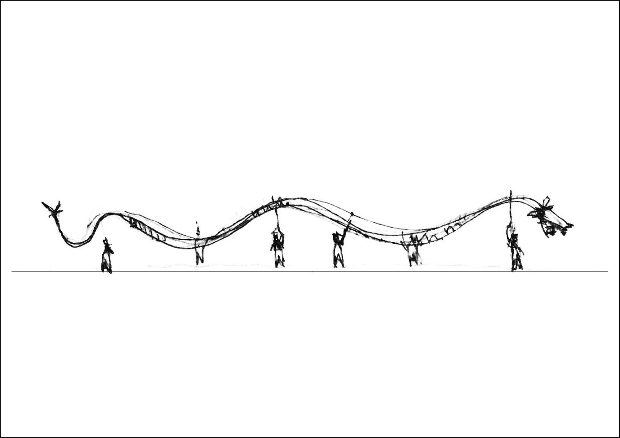 dragon sketch - title screen.jpg