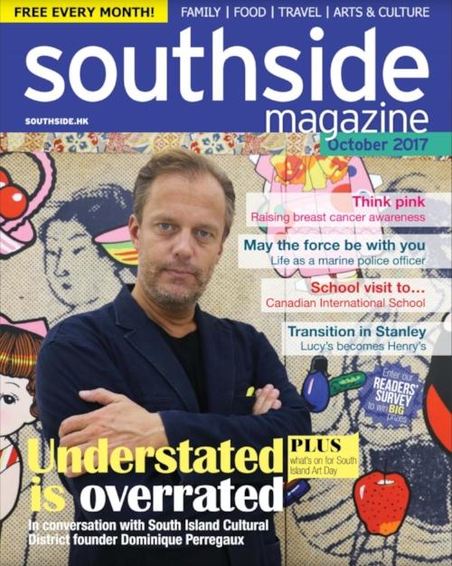 South Side October cover.jpg