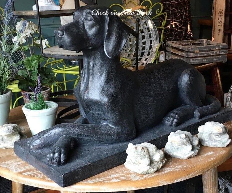 lying+dog+ornament.jpeg