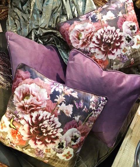 Flower printed cushions.jpg
