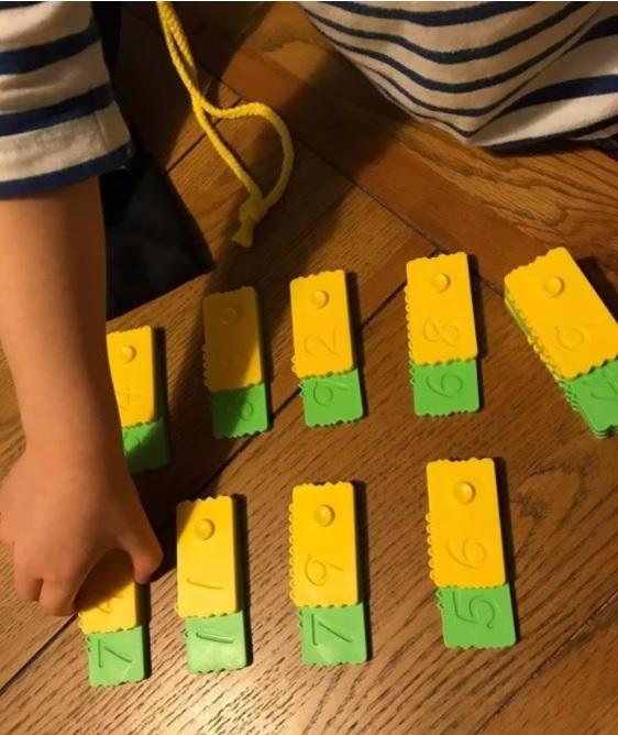 newmero bricks review