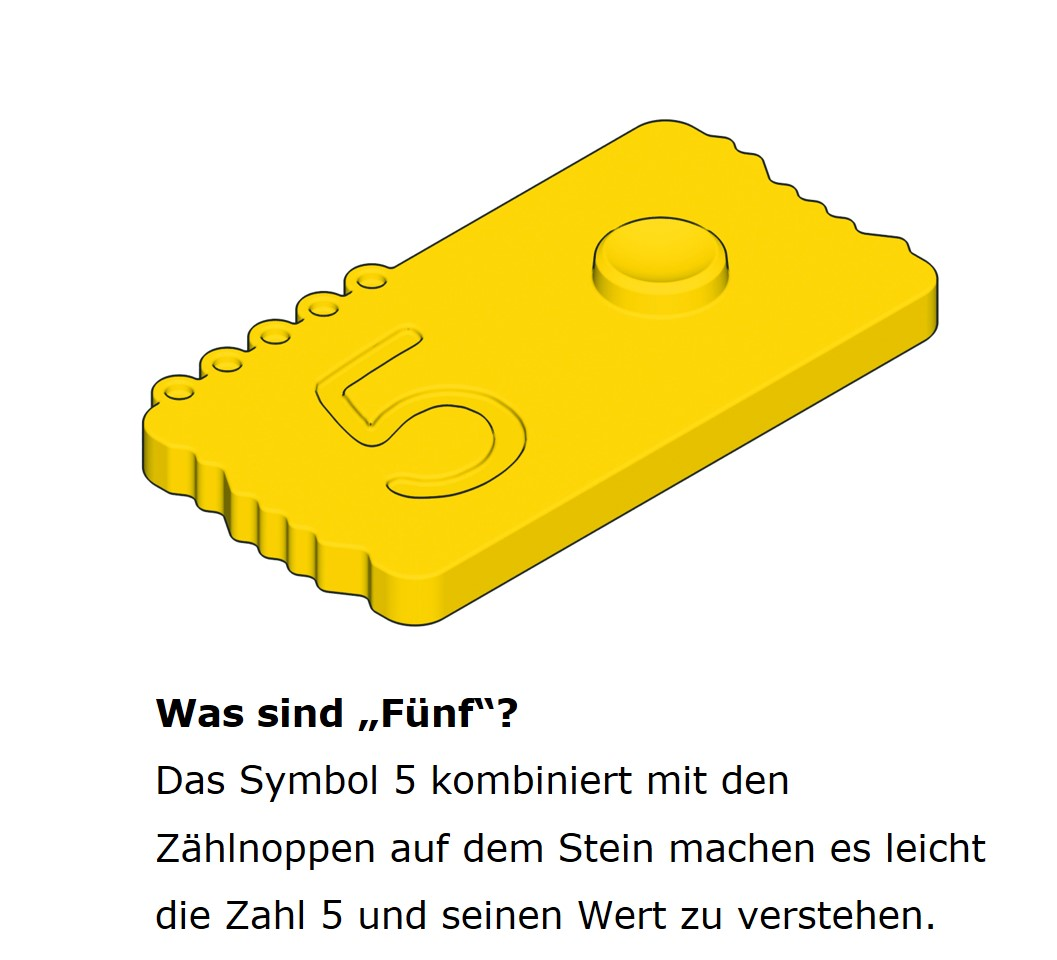 symbol_5_newmero_bricks.jpg