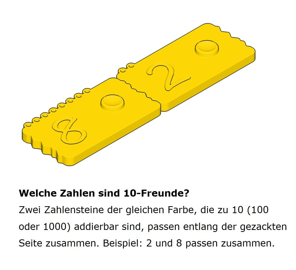 10-Freunde_newmero_bricks.jpg