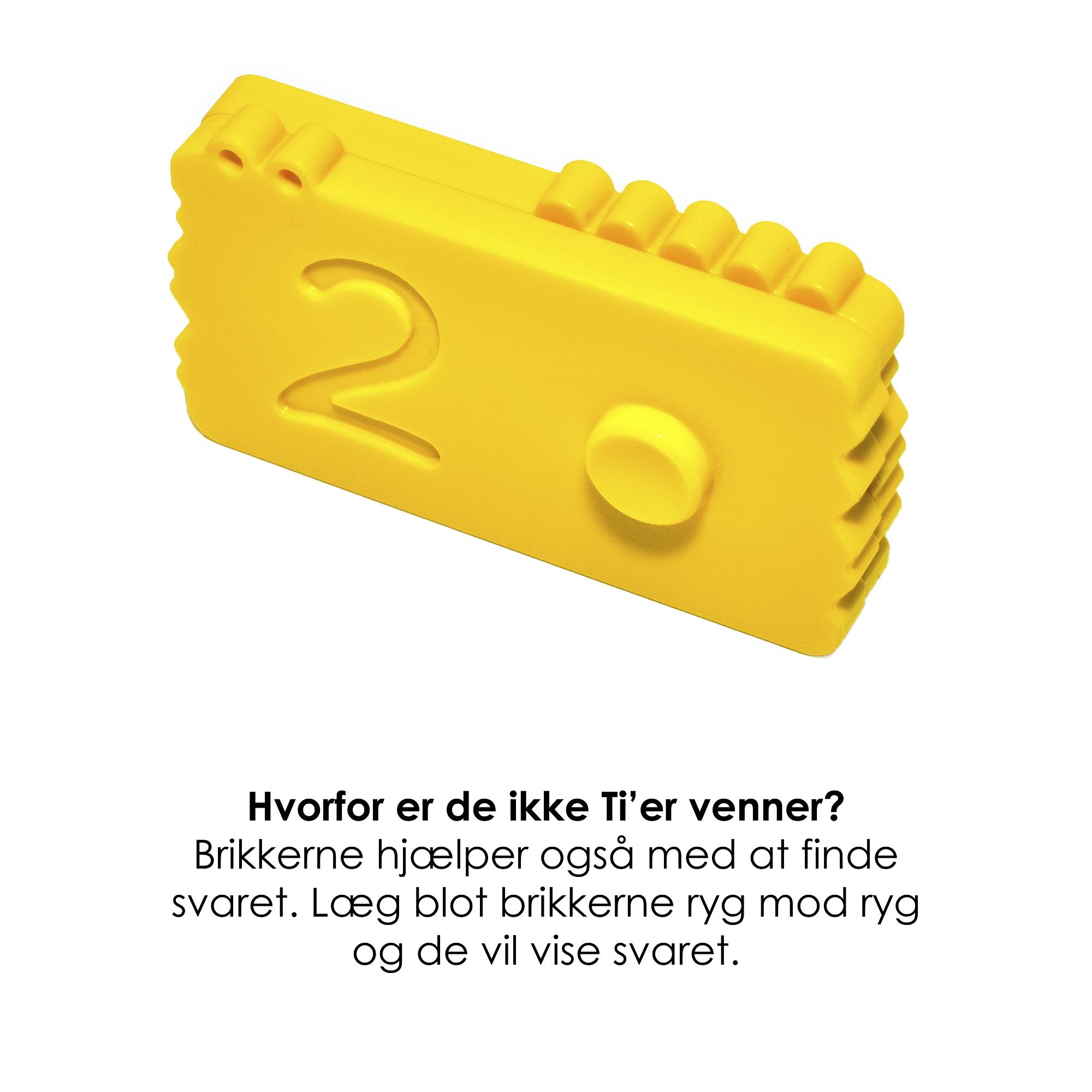 newmero_bricks_DK_feature-02.jpg