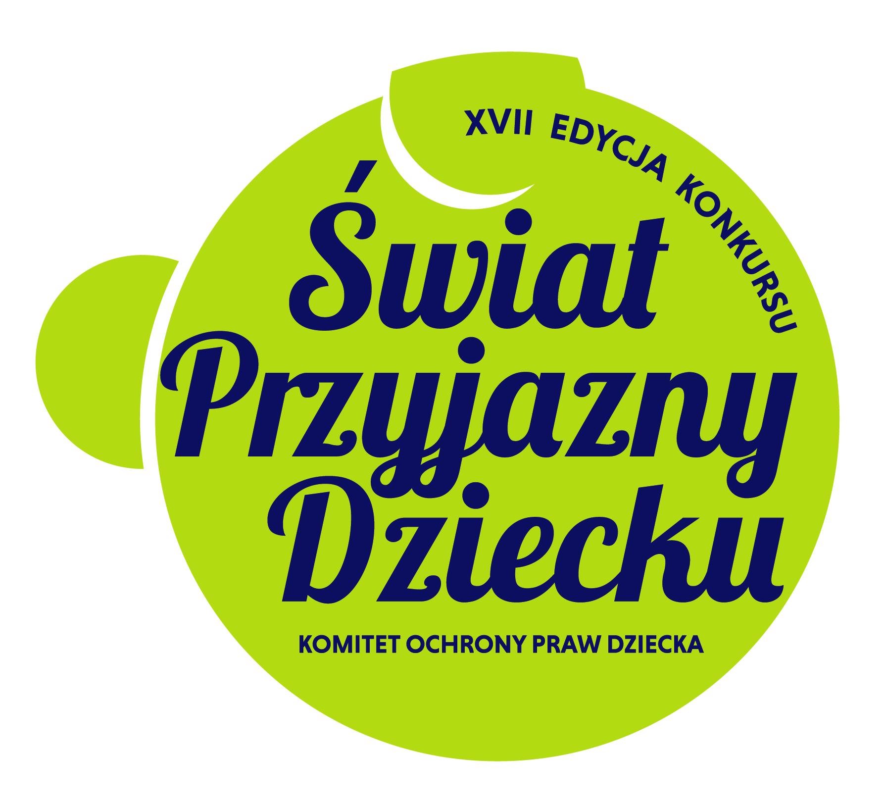 newmero award Toy of the Year 2019 Swiat Przyjasny Dziecku