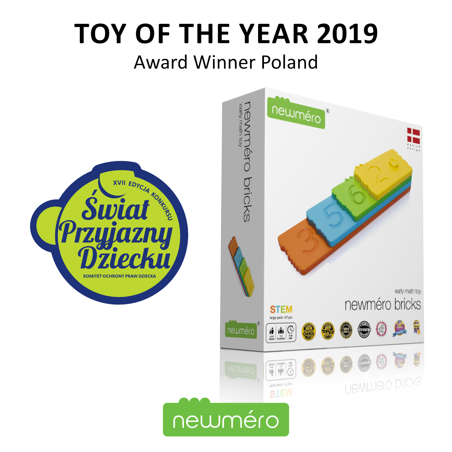 newmero_bricks_Toy_of_the_year_2019_Polish_award.jpg