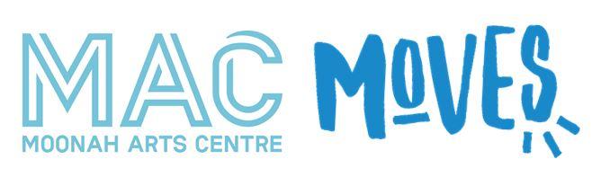 MAC Moves logo.jpg