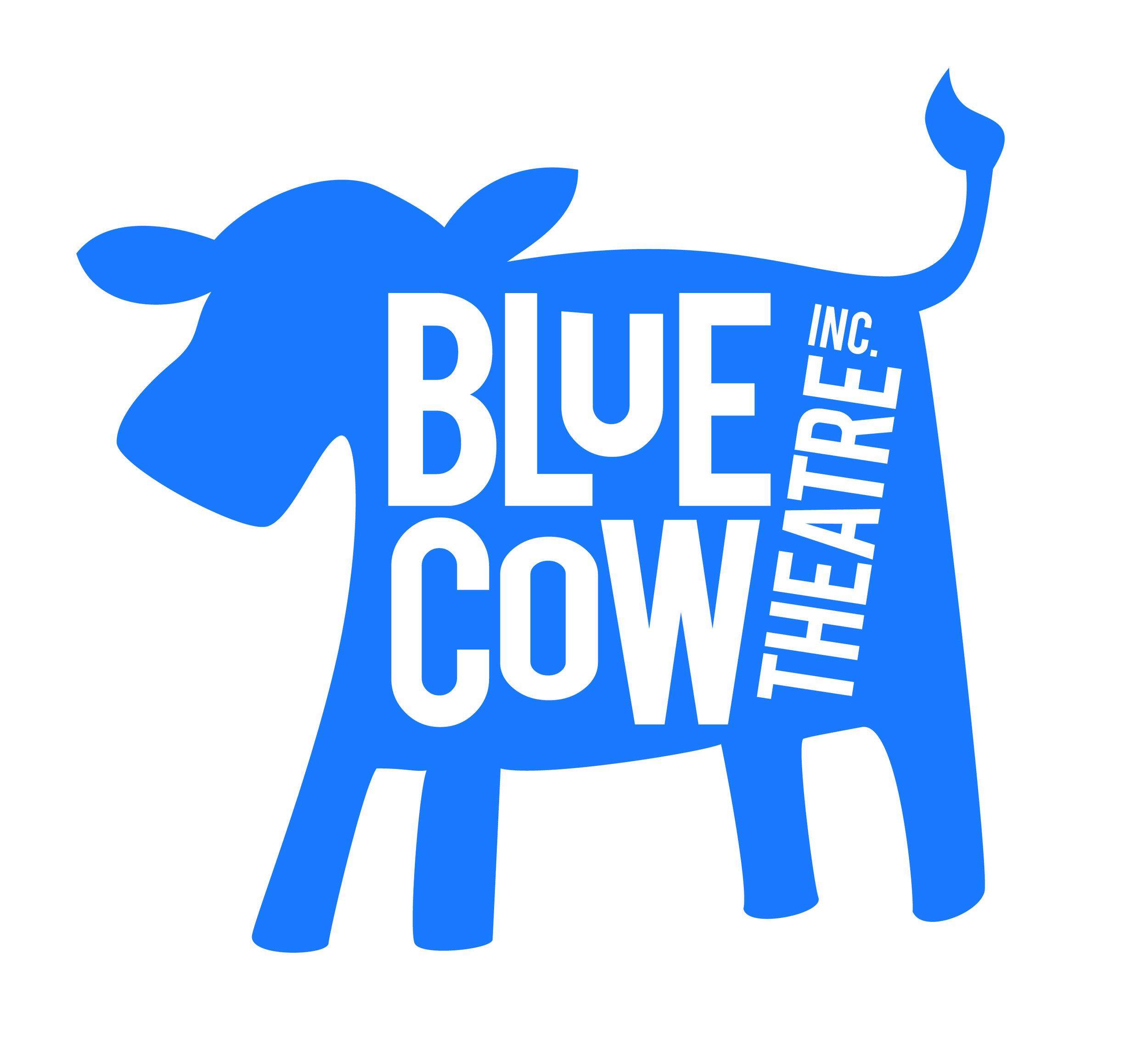 BlueCow_Logo_Col_Print.jpg