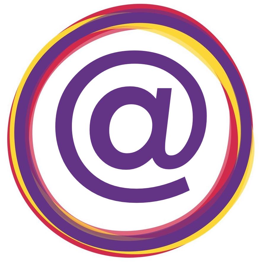Activate_logo.jpg