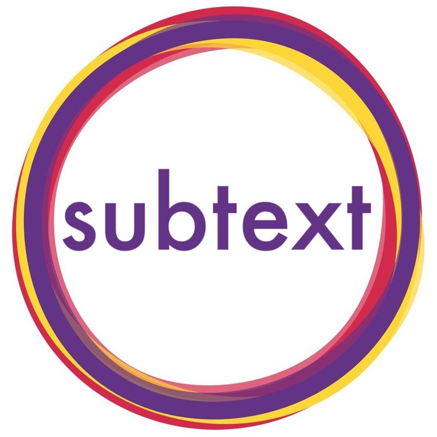 Subtext_logo.jpg
