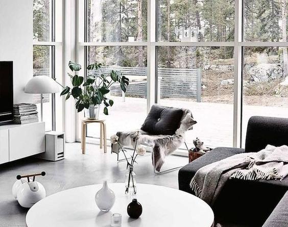 Clean windows - fresh look for sitting room.jpg