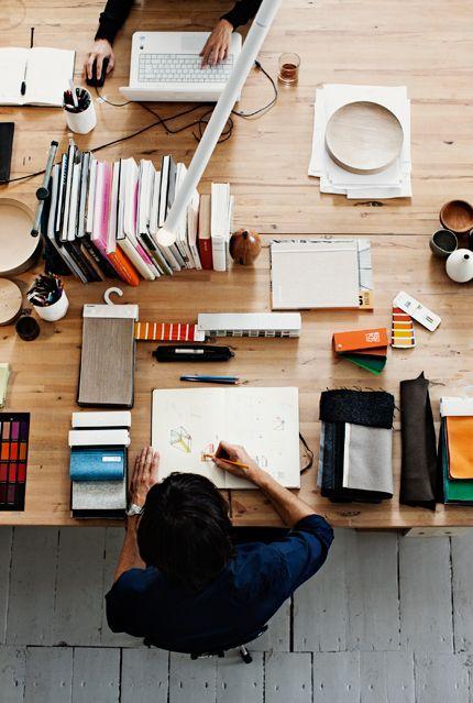designers desk.jpg