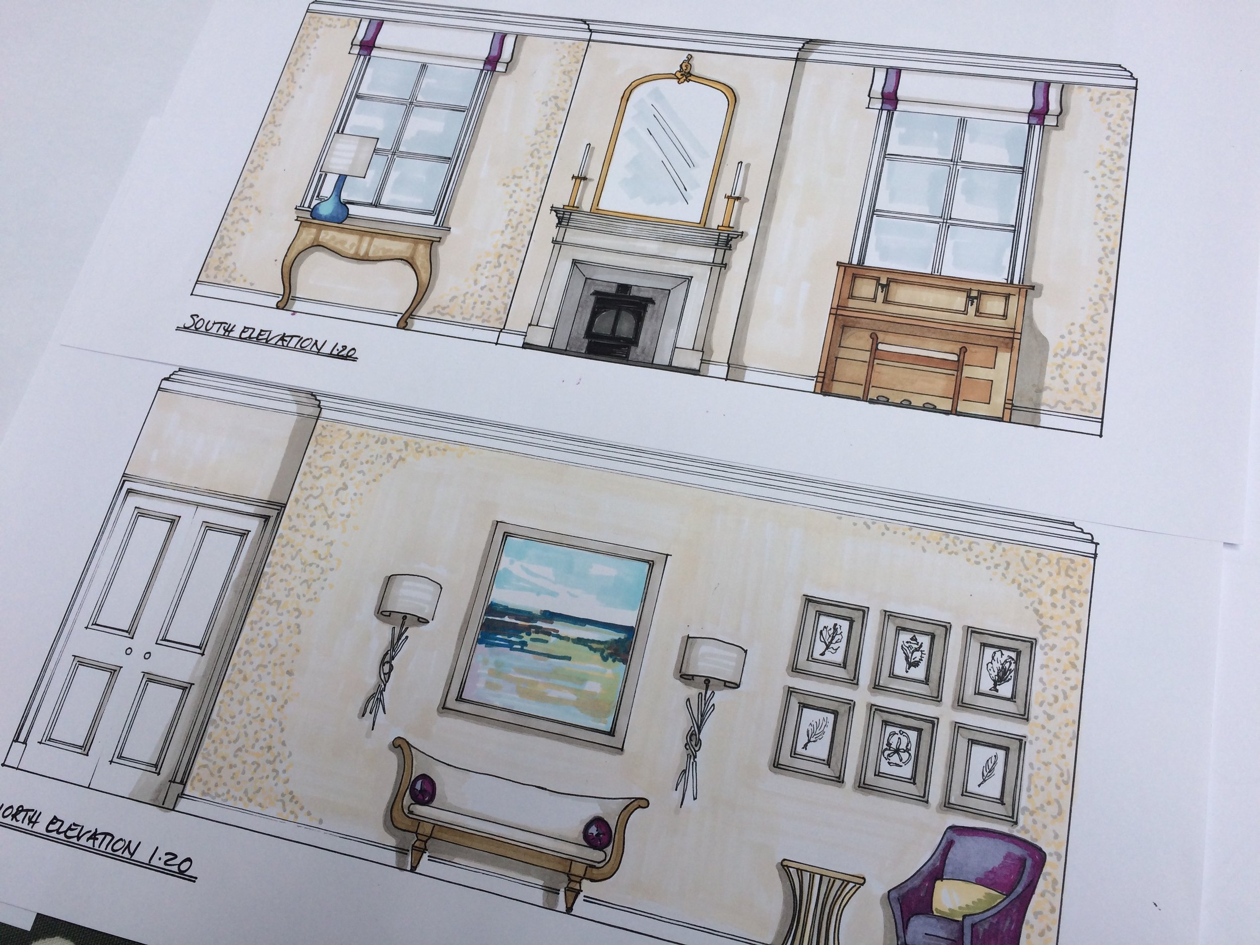 drawing room elevations.JPG