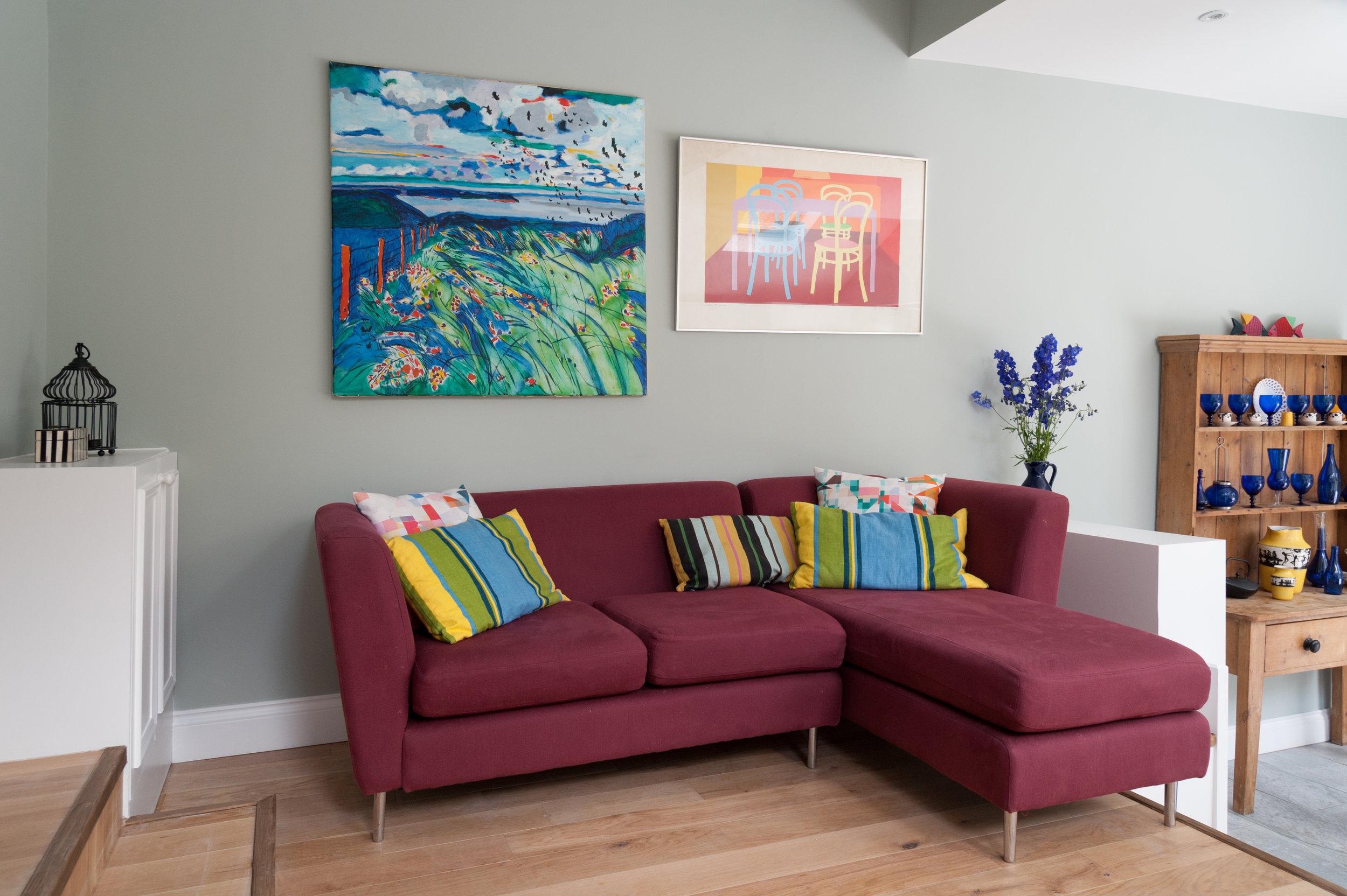 Kingston kitchen corner sofa.jpg