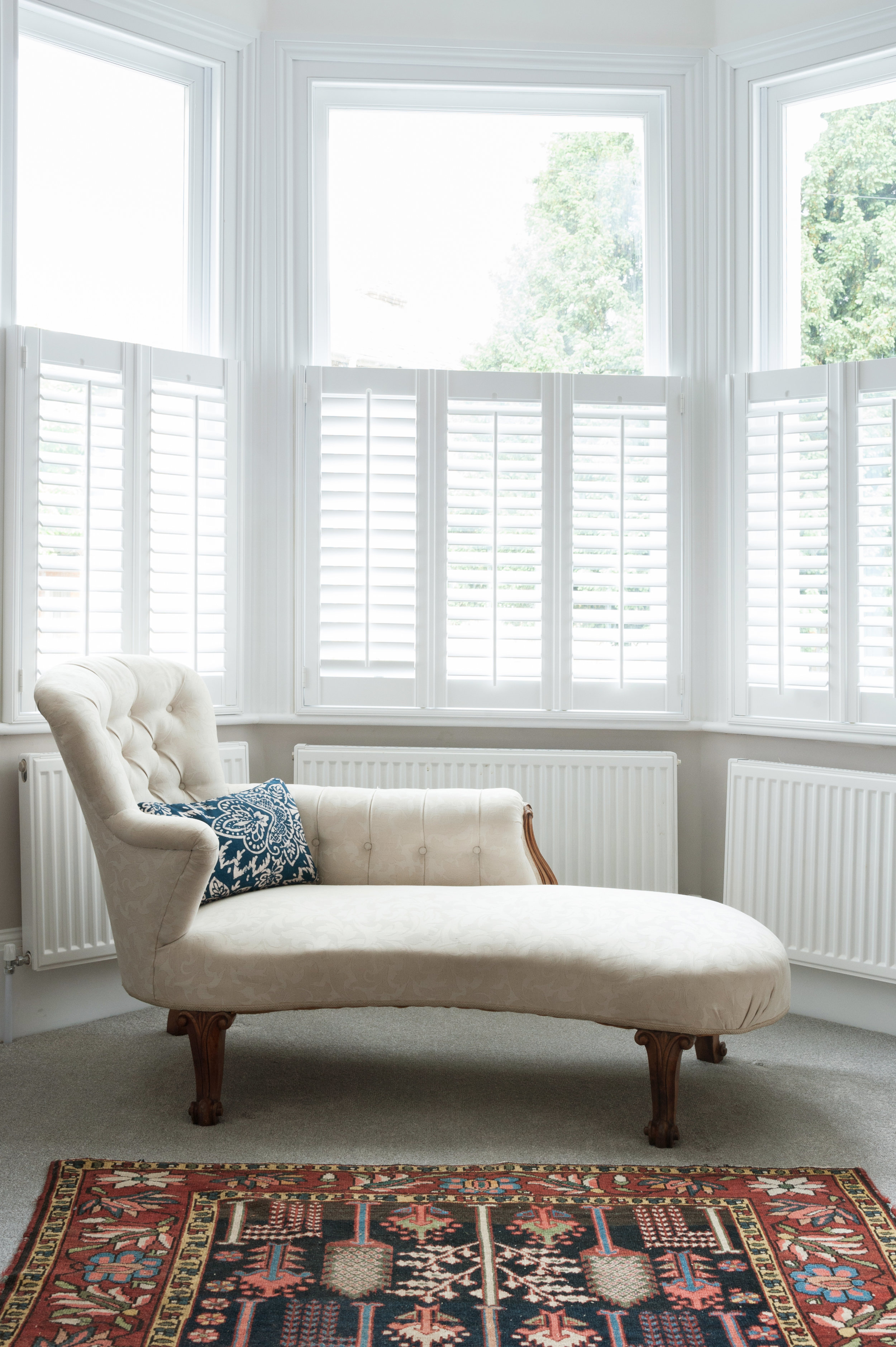 Kingston chaise and shutters.jpg