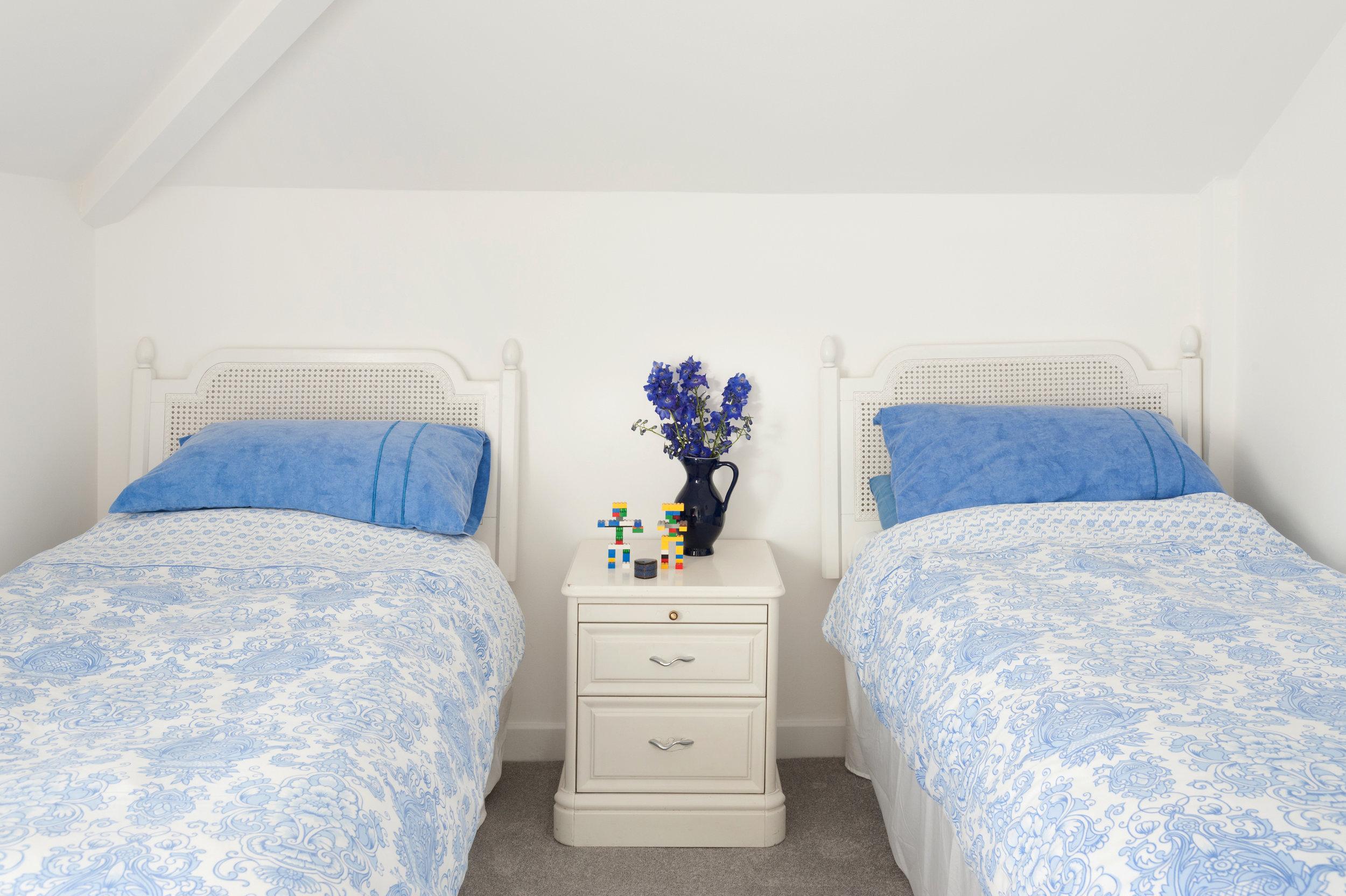 Kingston attic bedroom.jpg