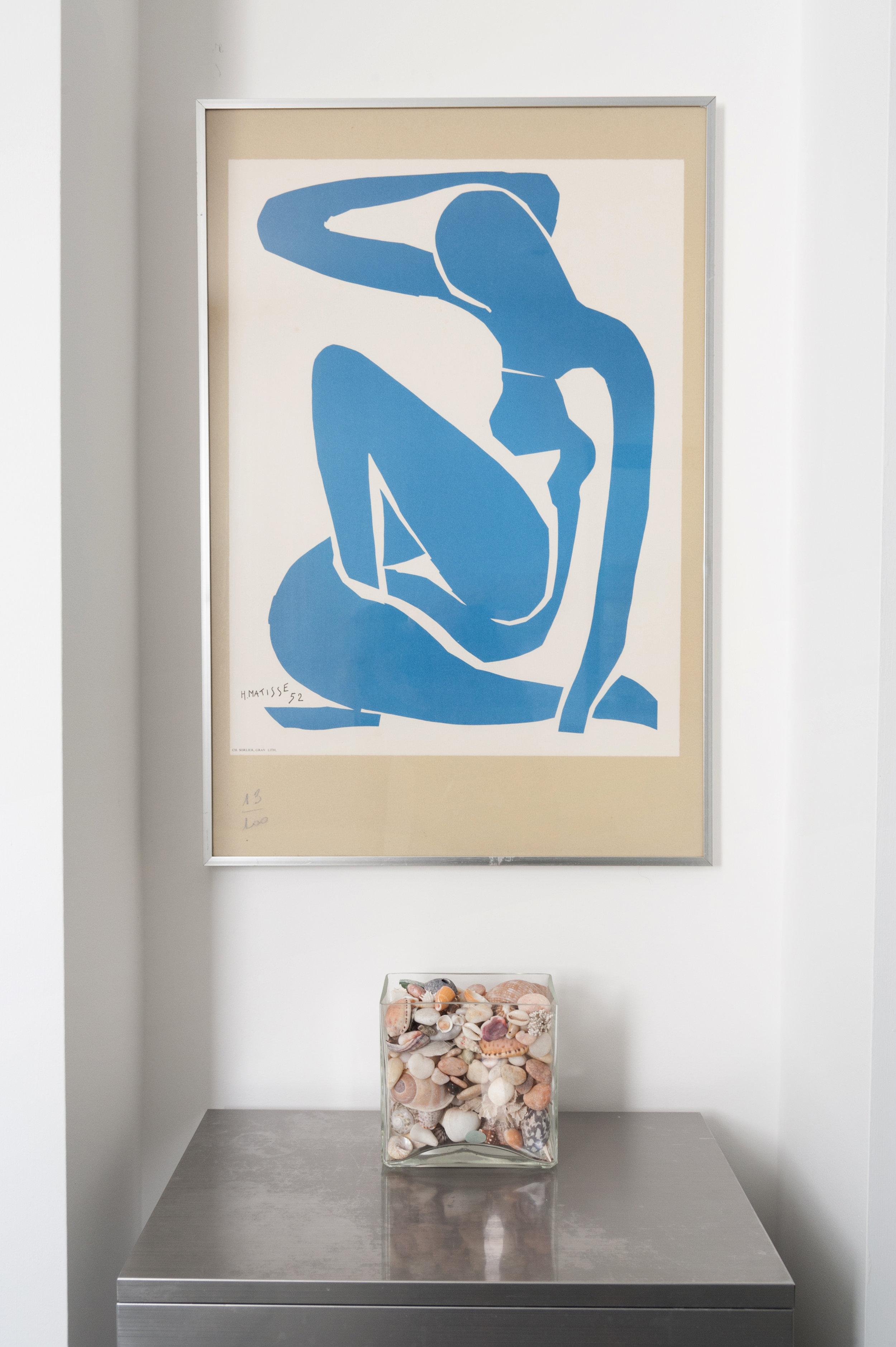 Kingston family bathroom with Matisse.jpg