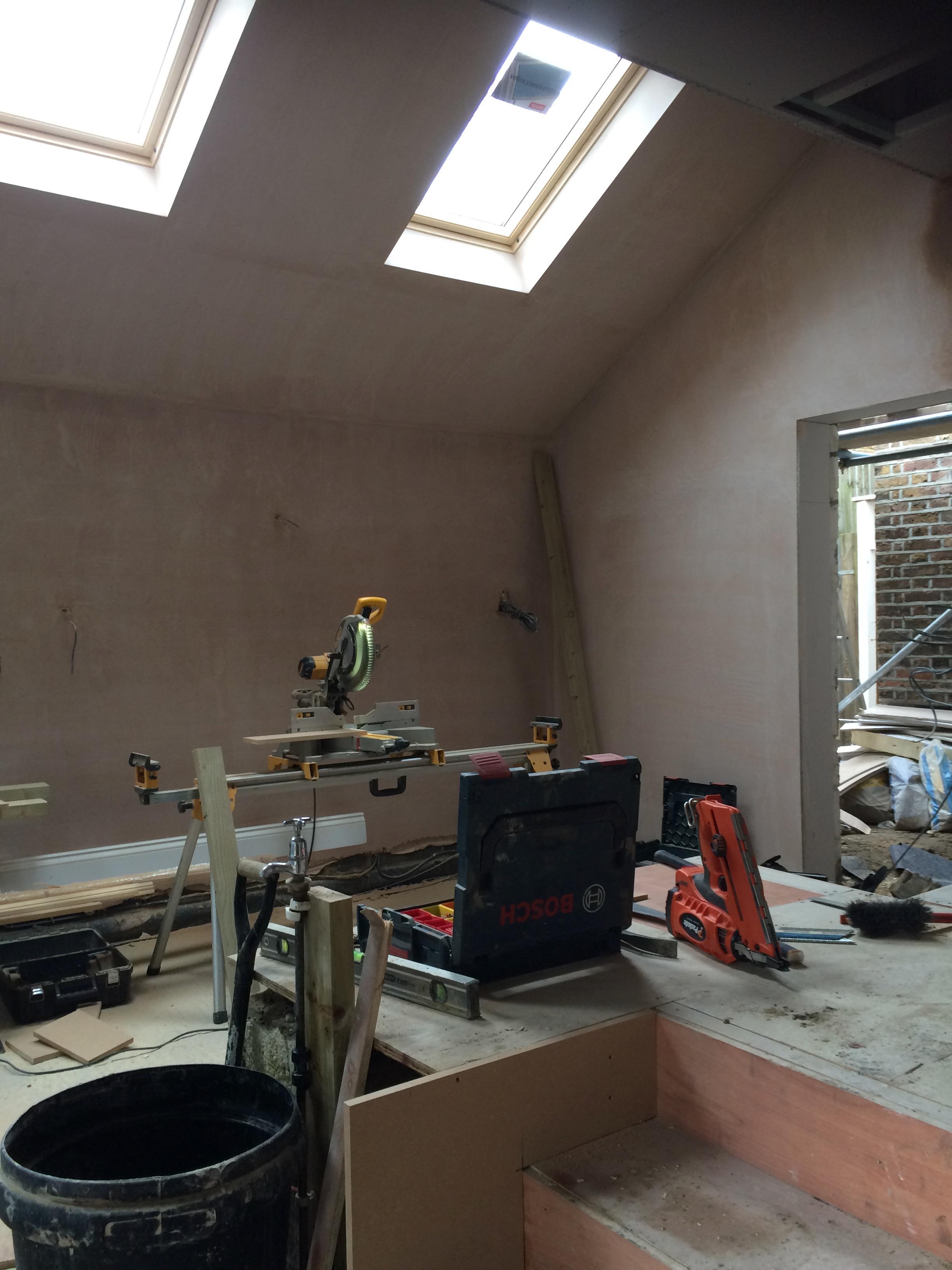 kitchen building site.jpg