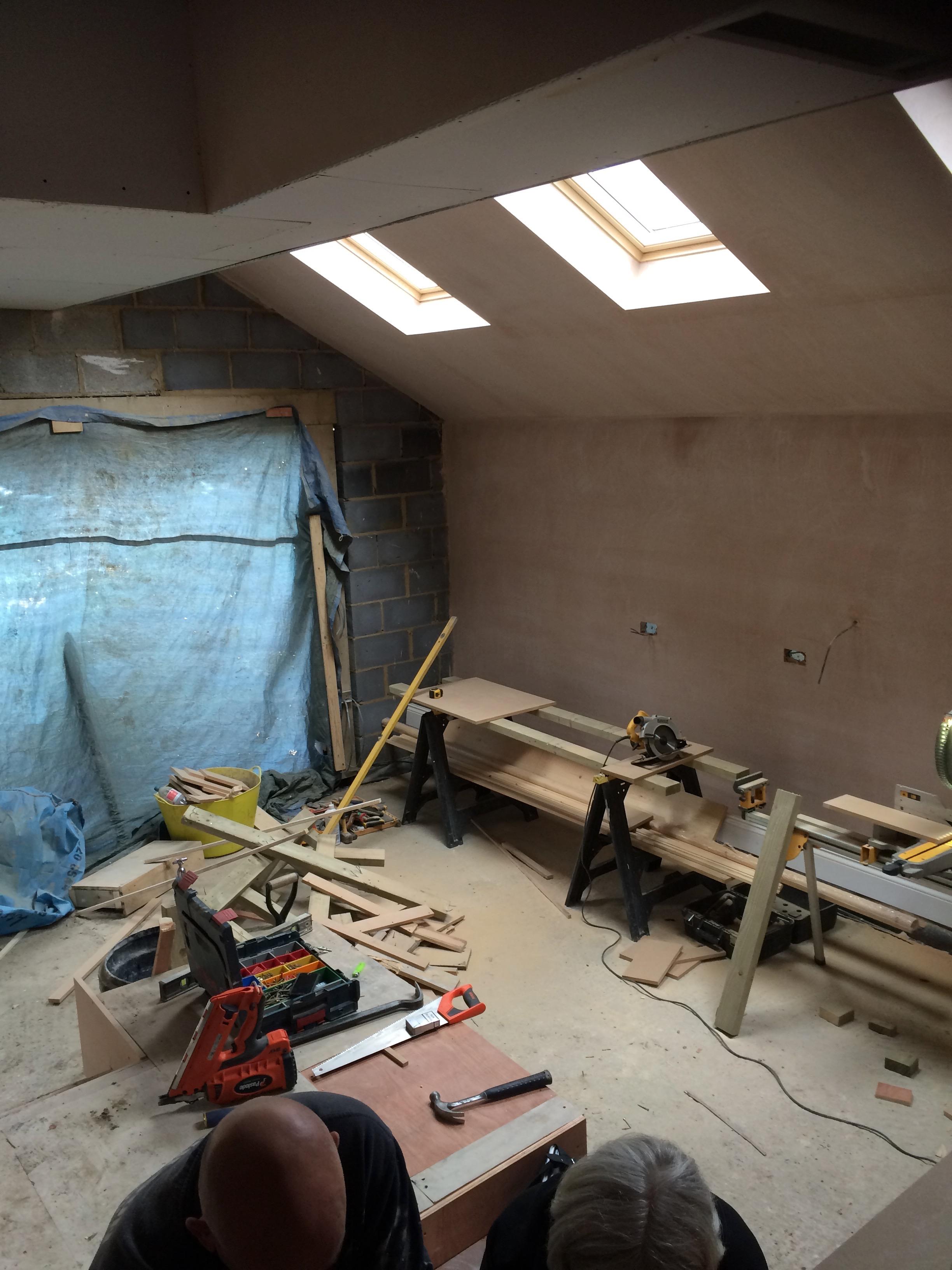 Kitchen building site 2.jpg