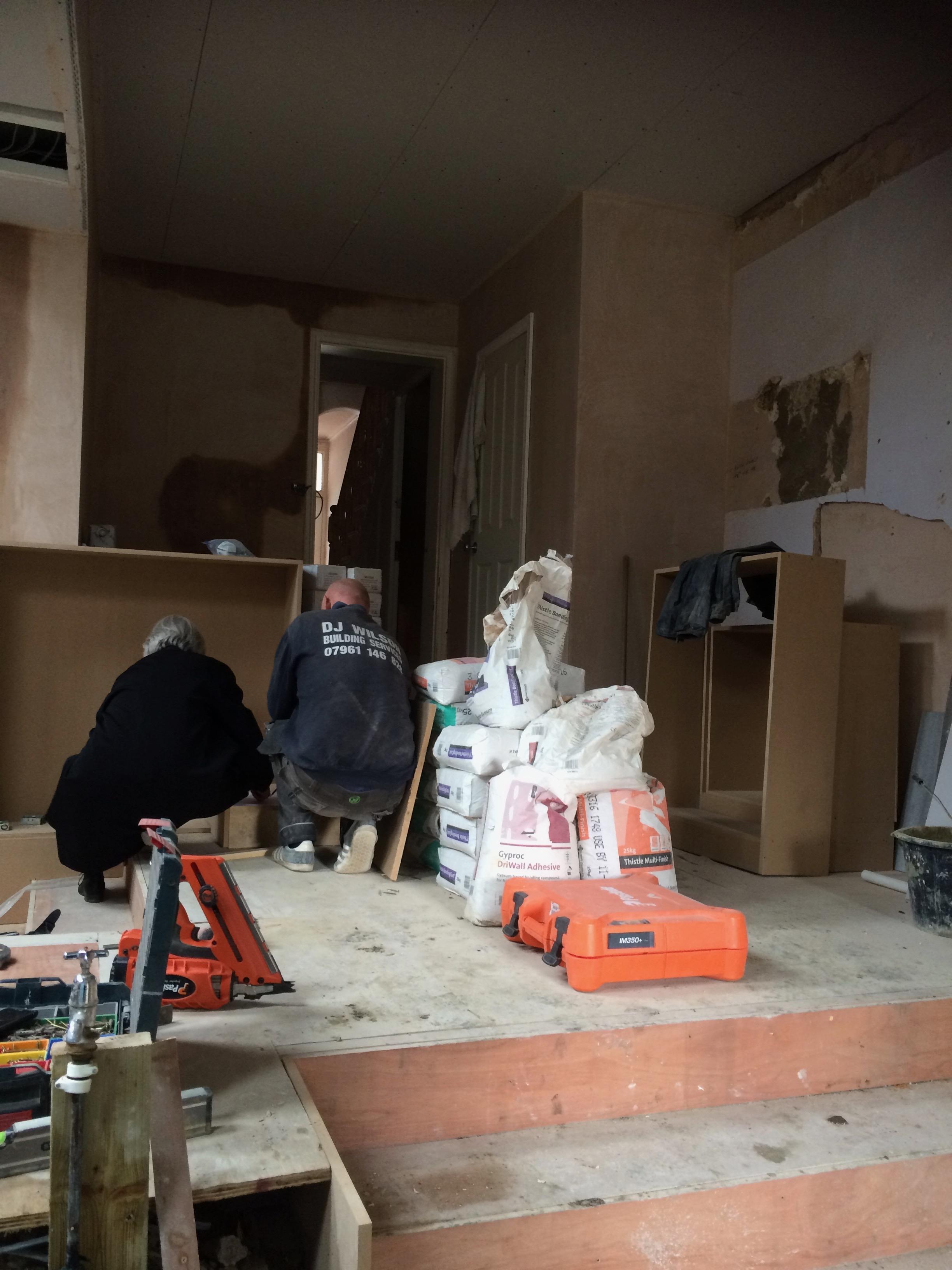 builders on site.jpg