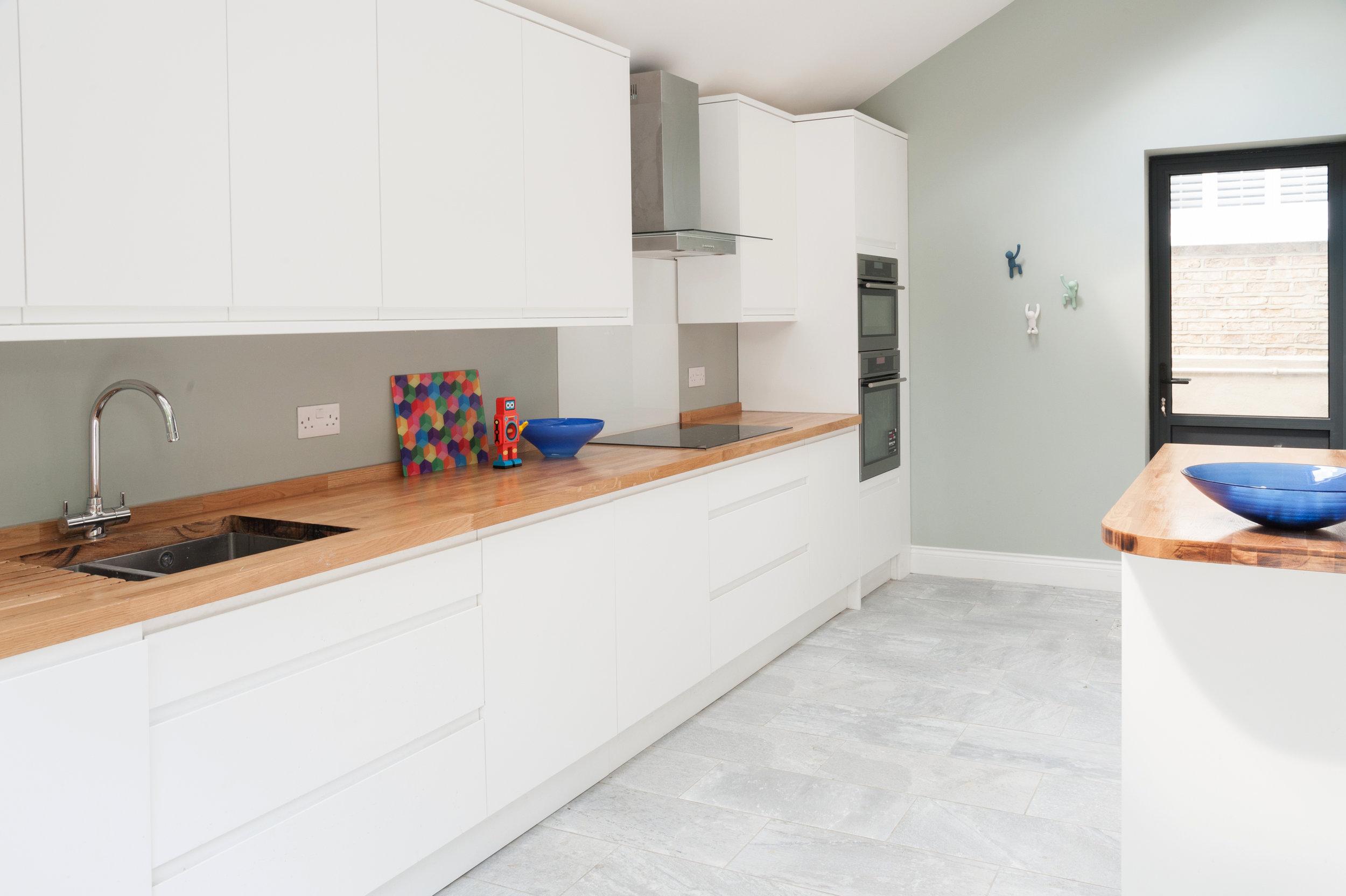 Kingston-kitchen handeless cabinets.jpg